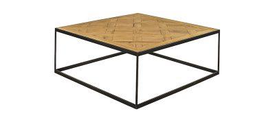Parquette-100-x-100-x-38-Pure-Furniture-350-2