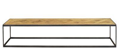 Parquette-190-x-45-x-35-Pure-Furniture-350-1
