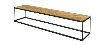 Parquette-190-x-45-x-35-Pure-Furniture-350-2