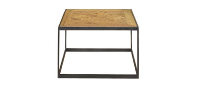 Parquette-65-x-65-x-38-Pure-Furniture-350-1