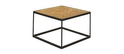Parquette-65-x-65-x-38-Pure-Furniture-350-2
