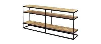 Parquette-Console-180-x-35-x-80-Pure-Furniture-350-2
