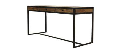Parquette-Desk-Pure-Furniture-350-2