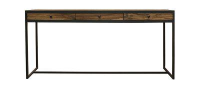 Parquette-Desk-Pure-Furniture-350-4