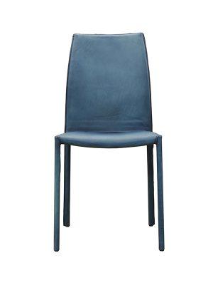 Petrina-Blue-(Matt)-Pure-Furniture1