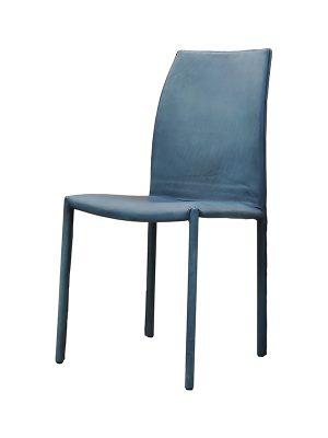 Petrina-Blue-(Matt)-Pure-Furniture2