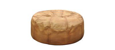 Piero-Light-Brown-Pure-Furniture-1
