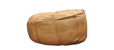 Piero-Light-Brown-Pure-Furniture-2