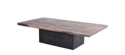Plint-140-Pure-Furniture-350-1
