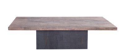 Plint-140-Pure-Furniture-350-3