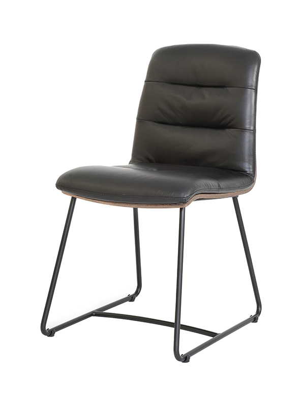 Riley-wood-chair-pure-Furniture-1