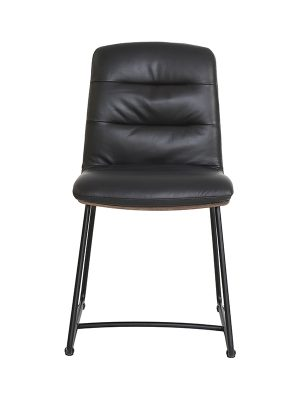 Riley-wood-chair-pure-Furniture-2