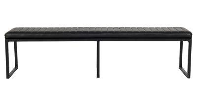 Sabina-Bench-Fumee-Pure-Furniture-2