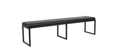 Sabina-Bench-Fumee-Pure-Furniture-3