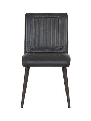 Sabina-Wooden-I-stitching-Fumee-Pure-Furniture-2