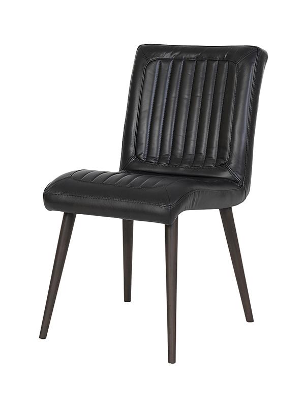 Sabina-Wooden-I-stitching-Fumee-Pure-Furniture-1