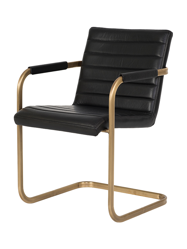 Sable-Brass-Frame-Fumee-Pure-Furniture-4