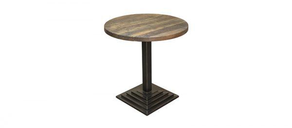 Santorini Square-Pure-Furniture-350-2
