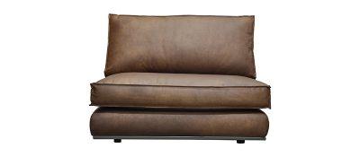 Senna-106-Brown-Matt-Pure-Furniture-350-1