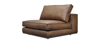 Senna-106-Brown-Matt-Pure-Furniture-350-2