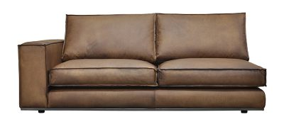 Senna-186-(L)-Light-Brown-(Matt)-Pure-Furniture-350-1
