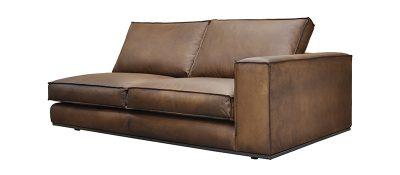 Senna-186-(L)-Light-Brown-(Matt)-Pure-Furniture-350-2