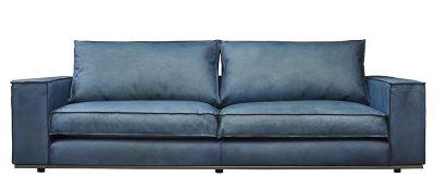 Senna-240-Blue-Matt-Pure-Furniture-350-1