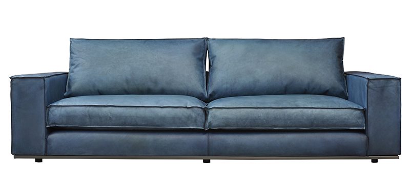 Senna-240-Blue-Matt-Pure-Furniture-350-1