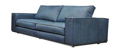 Senna-240-Blue-Matt-Pure-Furniture-350-2