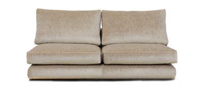 Senna-Back-Piece-164-Ivory-Pure-Furniture-350-1