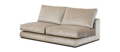 Senna-Back-Piece-164-Ivory-Pure-Furniture-350-3