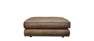 Senna-Pouf-Brown-matt-Pure-Furniture-350-3
