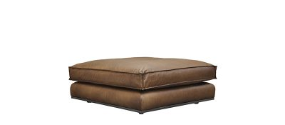 Senna-Pouf-Brown-matt-Pure-Furniture-350-4