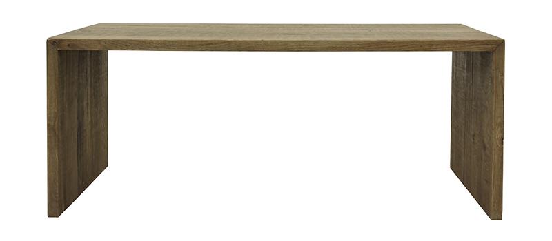 Senna-Pouf-Table-(2017)-Pure-Furniture-350-1