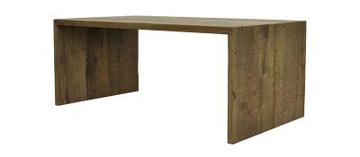 Senna-Pouf-Table-(2017)-Pure-Furniture-350-2