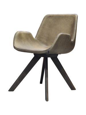 Shell-Laguna-(Matt)-Wooden-Frame-Pure-Furniture3