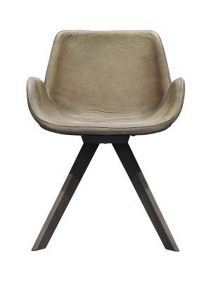 Shell-Laguna-(Matt)-Wooden-Frame-Pure-Furniture4