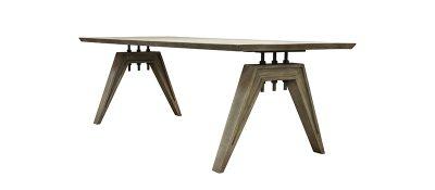 Sputnik-Pebbles-Grey-Shanghai-Prototype-Pure-Furniture-350-2