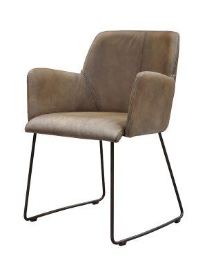 Steve-Easy-Lampre-(Matt)-Black-Metal-Frame-Pure-Furniture2