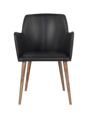 Stewart-Fumee-Pure-Furniture-2