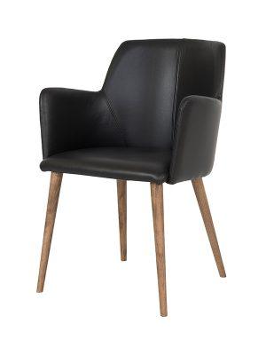 Stewart-Fumee-Pure-Furniture-4
