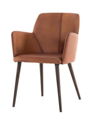 Stewart-Light-Brown-Matt-Pure-Furniture2
