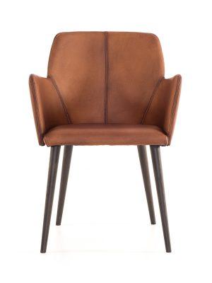 Stewart-Light-Brown-Matt-Pure-Furniture3