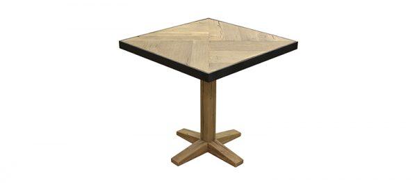 Tivoli-Square-Natural-Black-Frame-Pure-Furniture-350-2