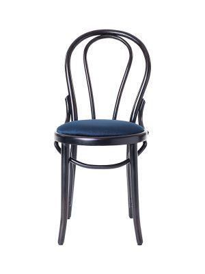 Toni-Upholstered-Seat-Dark-Blue-Pure-Furniture-1
