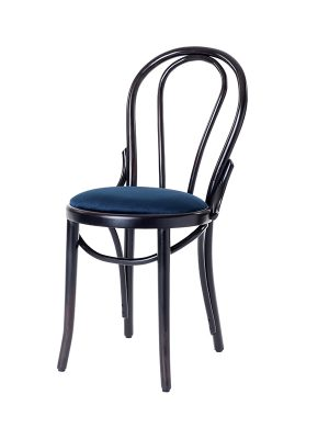 Toni-Upholstered-Seat-Dark-Blue-Pure-Furniture-2