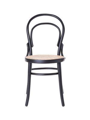 Toni-Webbing-Black-Pure-Furniture-1