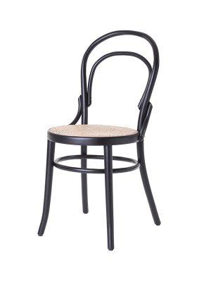 Toni-Webbing-Black-Pure-Furniture-2