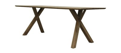 Tree-XL-table-Pure-Furniture-350-2