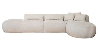 Victoria-Sofa-Beige-Leather-Pure-Furniture-350-2
